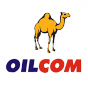 OILCOM