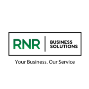 RNR Business Solutions